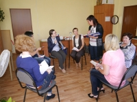 Интервизорская группа (3)