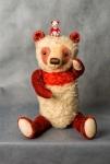 teddy6