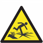 tonkij-led