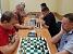 В Туле прошел блицтурнир, посвященный Дню шахмат