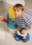 reg-school.ru/tula/bogoroditsk/mounosh/parents/enterovirusnaya-infekcia-20130809-image002.jpg