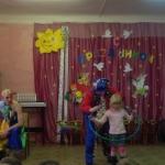 reg-school.ru/tula/bogoroditsk/mounosh/news/cirk003.jpg