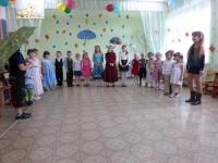 reg-school.ru/tula/bogoroditsk/mounosh/dfh.jpg