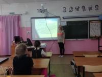 reg-school.ru/tula/bogoroditsk/mounosh/news/20131113_Den_Pravovoi_Pomoschi_02.jpg