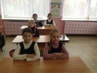 reg-school.ru/tula/bogoroditsk/mounosh/news/20131113_Den_Pravovoi_Pomoschi_01.jpg