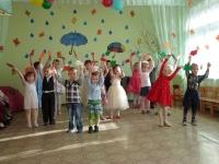 reg-school.ru/tula/bogoroditsk/mounosh/hgd.jpg