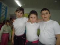 reg-school.ru/tula/bogoroditsk/mounosh/news/den-zdorovya-20140209-image006.jpg