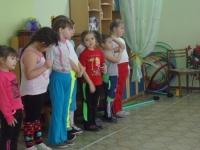 reg-school.ru/tula/bogoroditsk/mounosh/news/den-zdorovya-20140209-image004.jpg