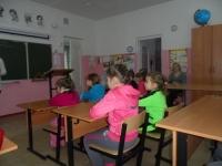 reg-school.ru/tula/bogoroditsk/mounosh/news/den-zdorovya-20140209-image002.jpg