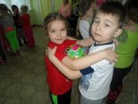 reg-school.ru/tula/bogoroditsk/mounosh/news/den-zdorovya-20140209-image005.jpg