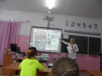 reg-school.ru/tula/bogoroditsk/mounosh/news/den-zdorovya-20140209-image001.jpg