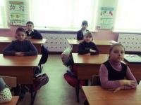 reg-school.ru/tula/bogoroditsk/mounosh/news/afganistan-20140220-image002.jpg