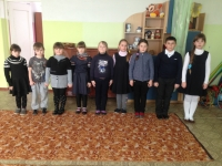 reg-school.ru/tula/bogoroditsk/mounosh/news/20140224_23_febr_01.jpg