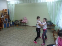 reg-school.ru/tula/bogoroditsk/mounosh/news/den-zdorovya-20140209-image008.jpg