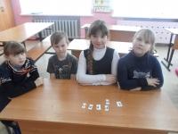 reg-school.ru/tula/bogoroditsk/mounosh/news/20140224_23_febr_02.jpg