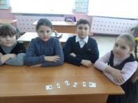 reg-school.ru/tula/bogoroditsk/mounosh/news/20140224_23_febr_03.jpg