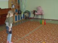 reg-school.ru/tula/bogoroditsk/mounosh/news/20140224_23_febr_04.jpg
