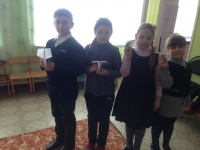 reg-school.ru/tula/bogoroditsk/mounosh/news/20140224_23_febr_07.jpg