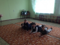 reg-school.ru/tula/bogoroditsk/mounosh/news/20140224_23_febr_06.jpg