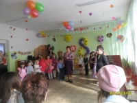 reg-school.ru/tula/bogoroditsk/mounosh/news/20140311_8_mart_01.jpg