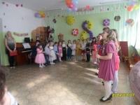reg-school.ru/tula/bogoroditsk/mounosh/news/20140311_8_mart_02.jpg