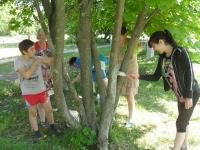 reg-school.ru/tula/bogoroditsk/mounosh/news/20140528_Subbotnik_02.JPG