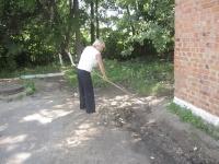 reg-school.ru/tula/bogoroditsk/mounosh/news/20140604_Blagoust_04.JPG