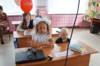 reg-school.ru/tula/bogoroditsk/mounosh/news/20140902_Moya_rod_01.jpg