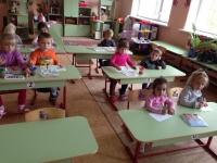 reg-school.ru/tula/bogoroditsk/mounosh/news/20140926_V_sadu_sozr_frukti_02.jpg