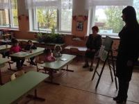 reg-school.ru/tula/bogoroditsk/mounosh/news/20140926_V_sadu_sozr_frukti_01.jpg
