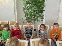 reg-school.ru/tula/bogoroditsk/mounosh/news/imfage003.jpg