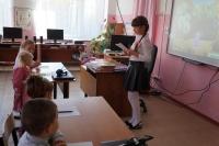 reg-school.ru/tula/bogoroditsk/mounosh/news/20141029_Den_uchitelya_03.jpg