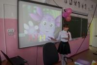 reg-school.ru/tula/bogoroditsk/mounosh/news/20141029_Den_uchitelya_04.jpg