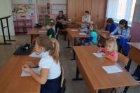 reg-school.ru/tula/bogoroditsk/mounosh/news/20141029_Den_uchitelya_05.jpg