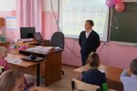 reg-school.ru/tula/bogoroditsk/mounosh/news/20141029_Den_uchitelya_06.jpg