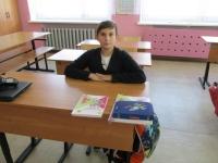 reg-school.ru/tula/bogoroditsk/mounosh/news/20141029_Bezop_internet_03.jpg