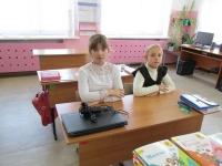 reg-school.ru/tula/bogoroditsk/mounosh/news/20141029_Bezop_internet_02.jpg