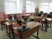 reg-school.ru/tula/bogoroditsk/mounosh/news/proff-20141107-image001.jpg