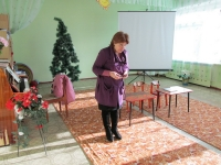 reg-school.ru/tula/bogoroditsk/mounosh/news/imafege001.jpg