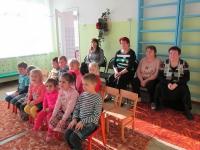 reg-school.ru/tula/bogoroditsk/mounosh/news/imagee007.jpg