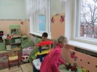 reg-school.ru/tula/bogoroditsk/mounosh/news/imasge003.jpg