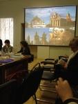 reg-school.ru/tula/bogoroditsk/mounosh/news/20141208_chteniya_01.jpg