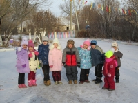 reg-school.ru/tula/bogoroditsk/mounosh/news/20141208_dets_plosch_01.jpg
