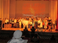 reg-school.ru/tula/bogoroditsk/mounosh/news/20141218_Pomnim_i_chtim_01.jpg
