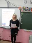 reg-school.ru/tula/bogoroditsk/mounosh/news/20141218_Uroki_grazhd_01.jpg