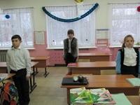 20141218_Uroki_grazhd_00.jpg