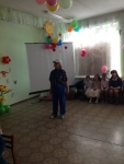 reg-school.ru/tula/bogoroditsk/mounosh/news/iass01.jpg