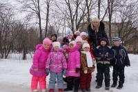 reg-school.ru/tula/bogoroditsk/mounosh/DSC01277.JPG