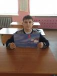 reg-school.ru/tula/bogoroditsk/mounosh/news-14-15/20150319akciyaimage002.jpg