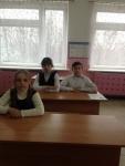 reg-school.ru/tula/bogoroditsk/mounosh/news-14-15/image00120150421samoup.jpg